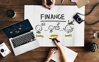 Four Disciplines of Financial Planning Success